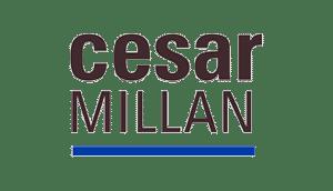Cesar Millan Logo
