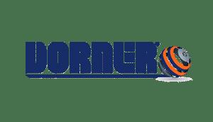 Dorner Conveyers Logo