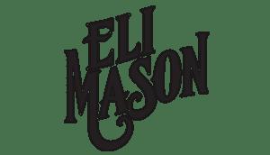 Eli Mason Logo