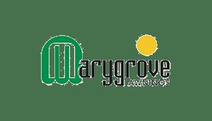 Marygrove Awnings Logo