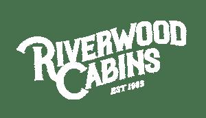 Riverwood Cabins Logo