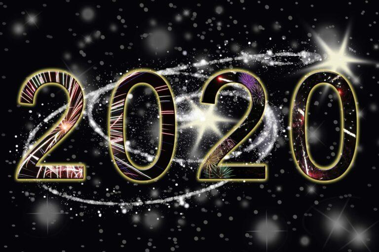 conklin media marketing strategies in 2020 thumbnail