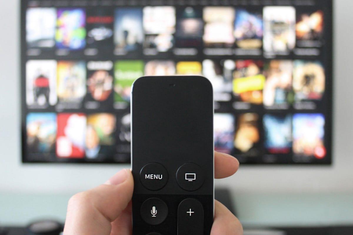 Hulu Controller