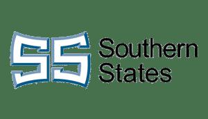 Southern States Logo