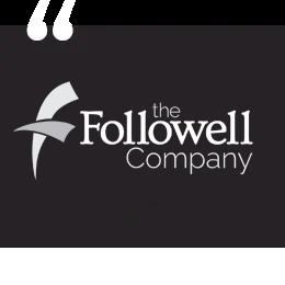 Rob Followell